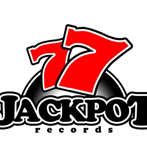 Jackpot Rec's avatar