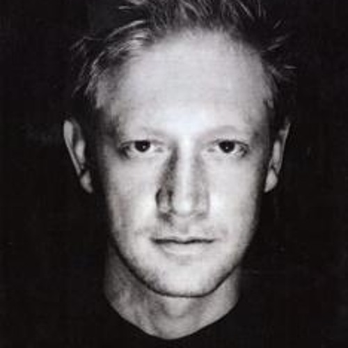 Guy Preston's avatar