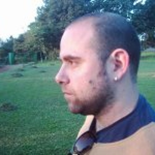 Gabriel Mancini's avatar
