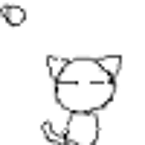 Mfer88's avatar