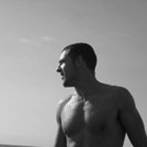 Sergio Troya Sanchez's avatar