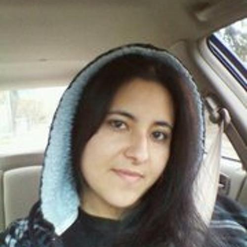 Valerie Luna's avatar