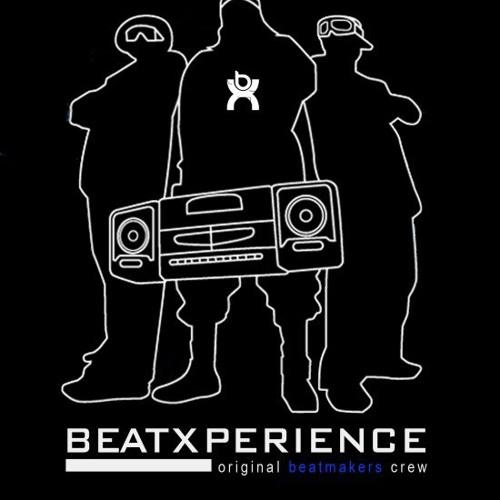 beatxperience's avatar