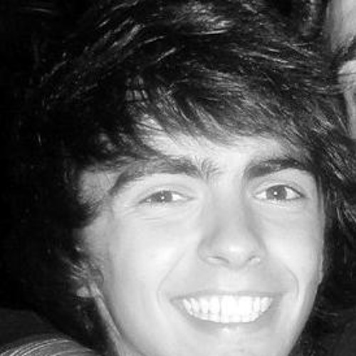 JoãoSantos's avatar