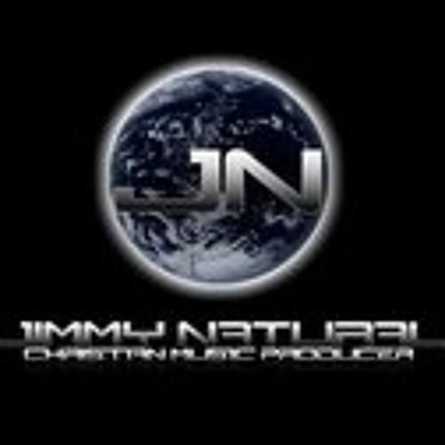 JimmyNatural's avatar