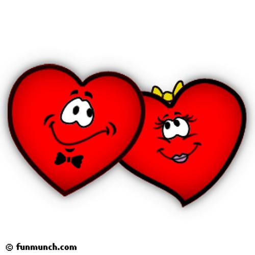 romantic music's avatar
