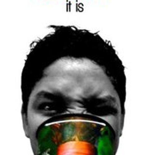 Thuco Lucena's avatar