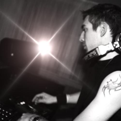 Luke_DJ's avatar