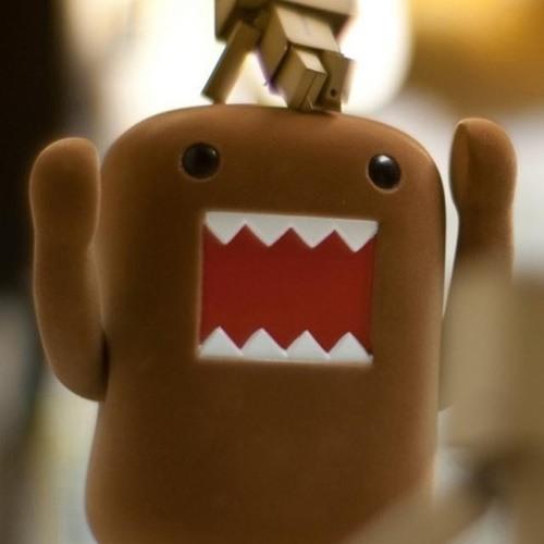 puffypanda's avatar