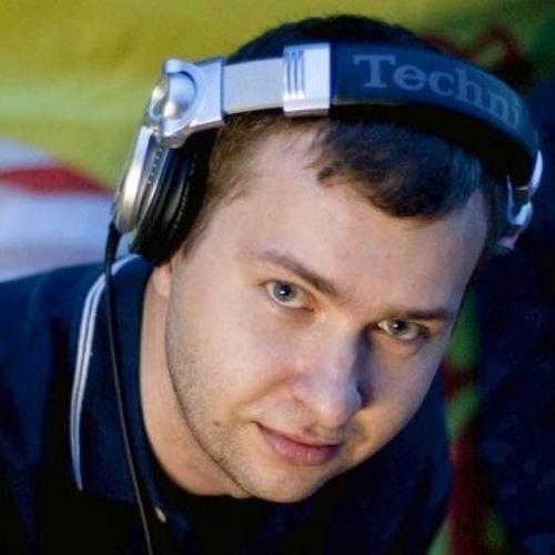 DJ H-Blast's avatar