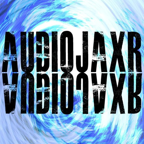 Audiojaxr's avatar