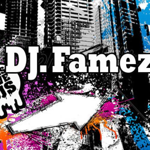 dj famez's avatar