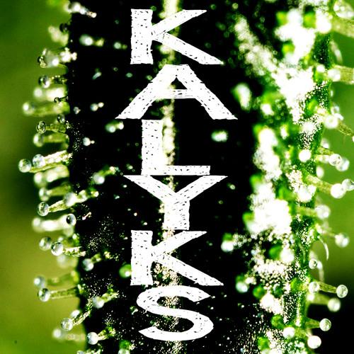 kalyks's avatar