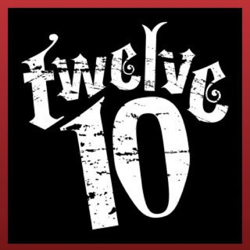 dj 12-10's avatar
