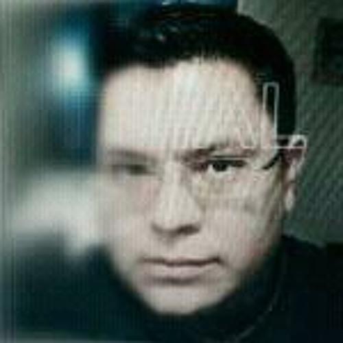 Dj BMC's avatar