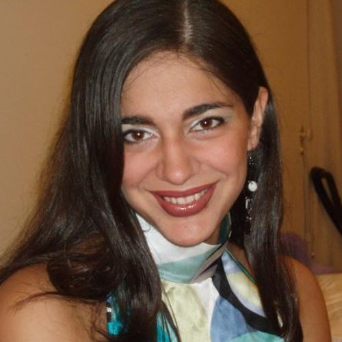 Soul Khadija's avatar