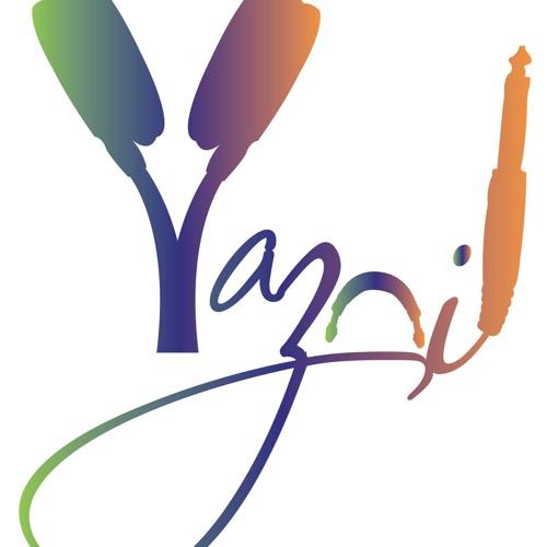 Yaznil's avatar