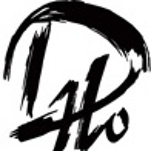 Daniel Ho Creations's avatar