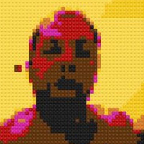 djmurilo's avatar