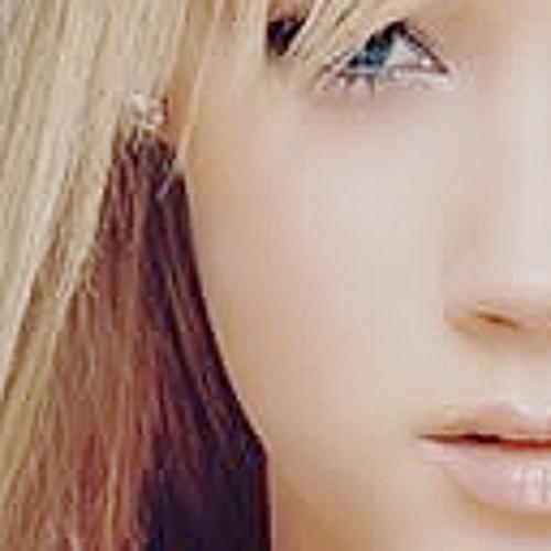 nayara2011's avatar