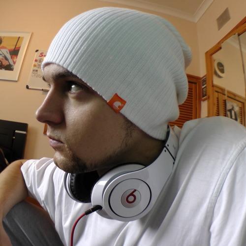 HeavyDevilRecords's avatar