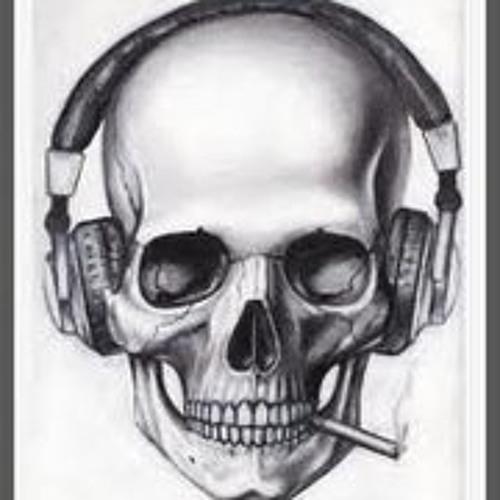 Jason Blankenship 1's avatar