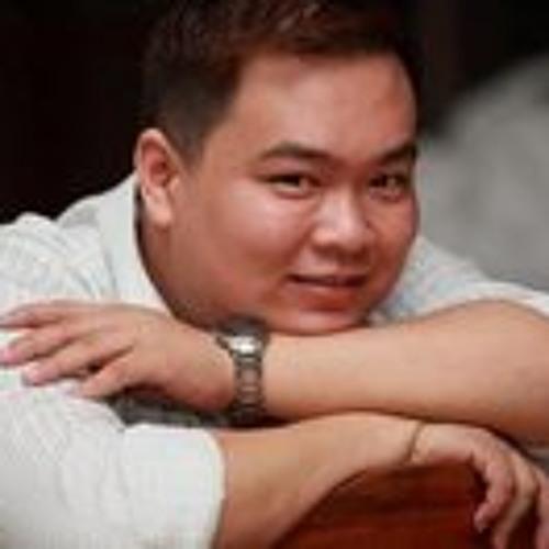 William Heng's avatar