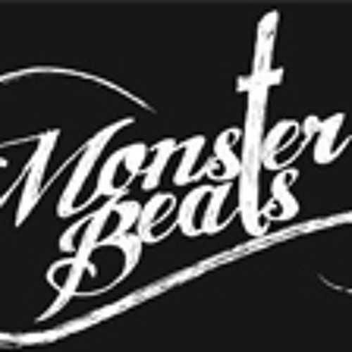 Monster Beat's's avatar
