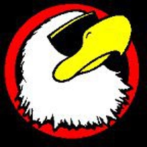 jensdegrens's avatar