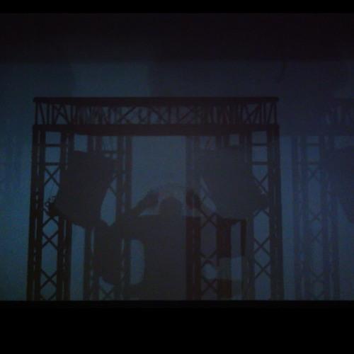 vibrant-productions's avatar