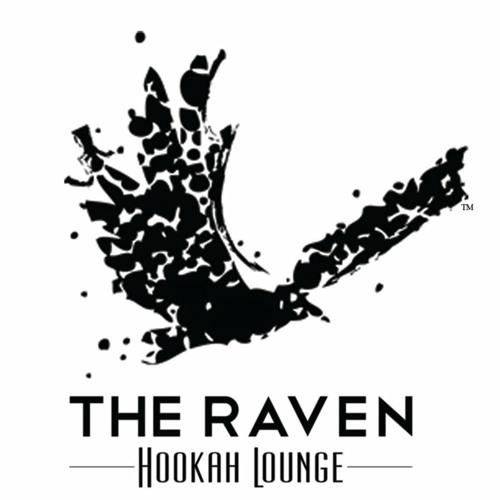 The Raven Hookah Lounge's avatar