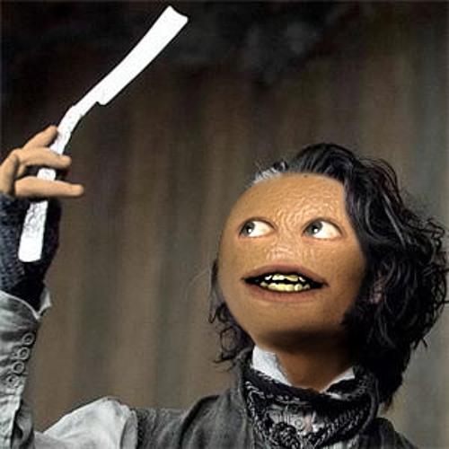 C.A.ligári's avatar