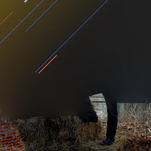 radiationlab's avatar
