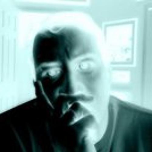 Tom Wing's avatar