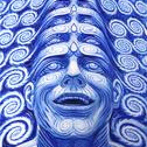 maddlevi's avatar