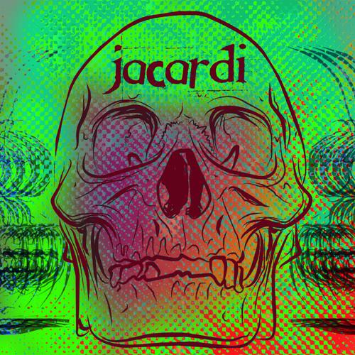 jacardi's avatar