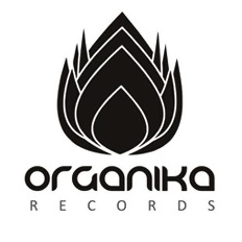 Organika Crew's avatar