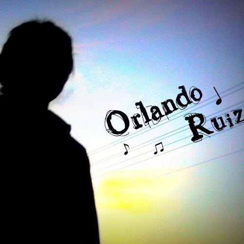 OrLando Ruiz's avatar