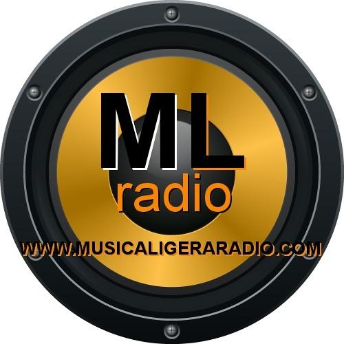ML radio's avatar