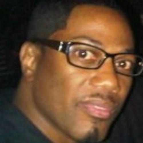 BigBigMeech's avatar