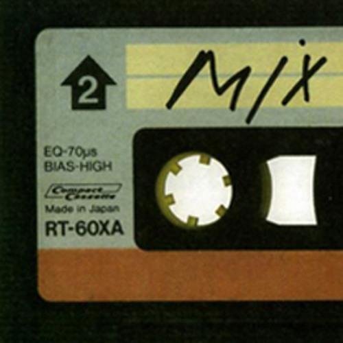 Tikker Tape's avatar