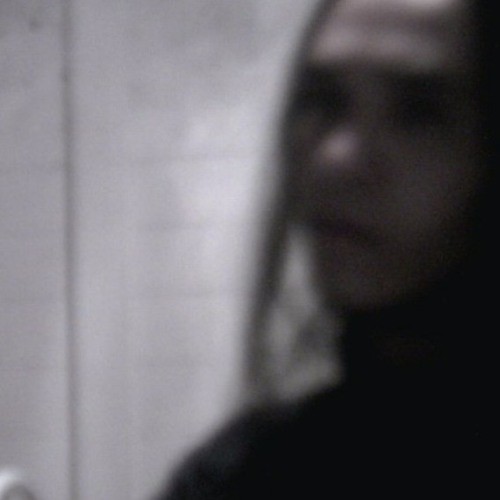 Apokryphem's avatar