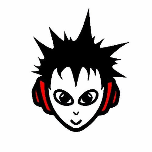 Marcomix's avatar