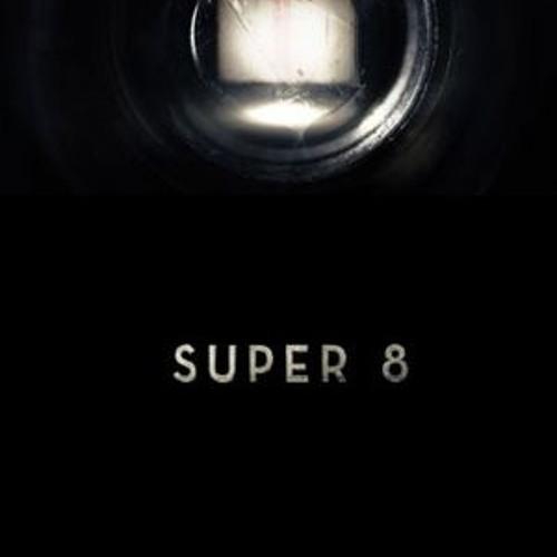 super8uk's avatar