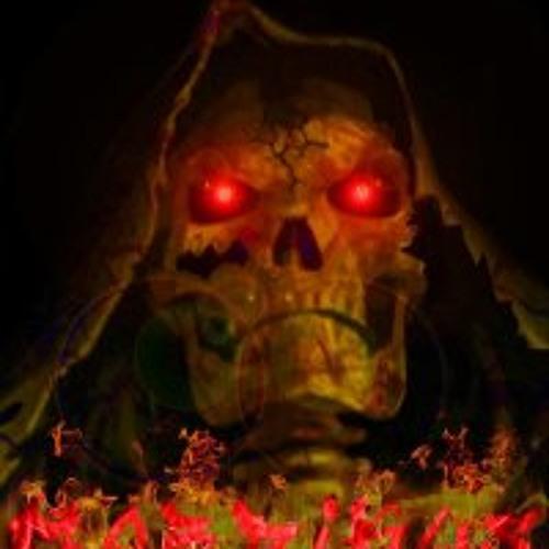 mordikus kus kus's avatar