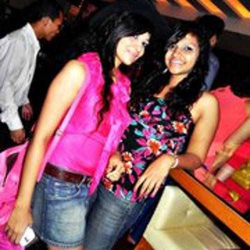 Priyanka Jain's avatar