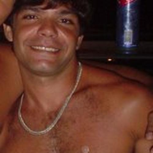 Bruno Cruz Castellar's avatar