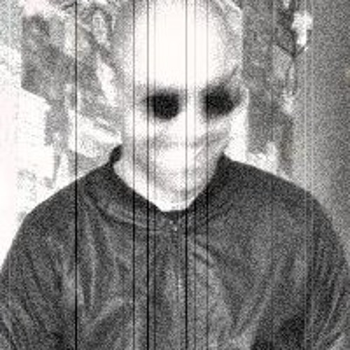 Sergio_Valor's avatar