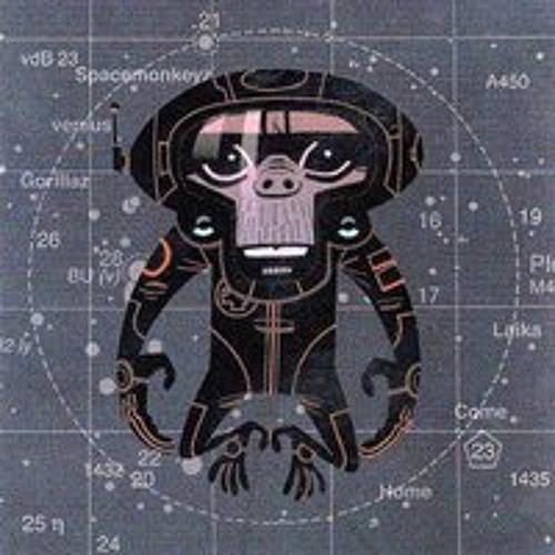 HUNMIG's avatar