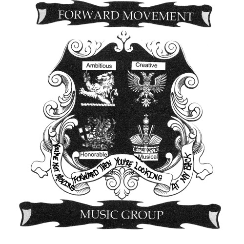 forwardmovementmusic's avatar